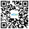 China ECOOL INTERNATIONAL TRADING (Shanghai) Co., Ltd. zertifizierungen